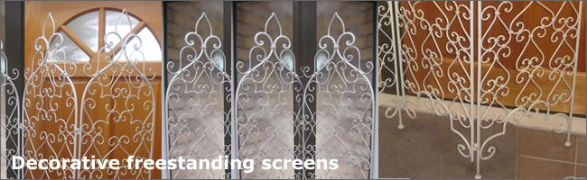 Wedding decorative screen for hire, Auckland