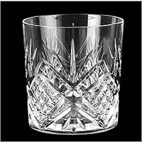 Crystal Glasses Nz